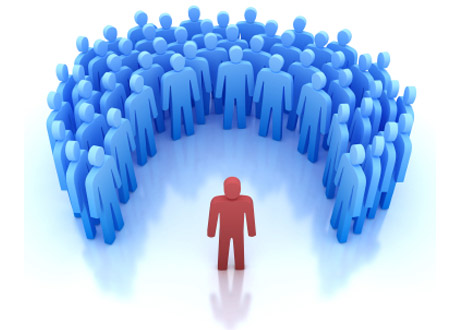 the-persuasive-innovator-influencing-people-to-collaborate