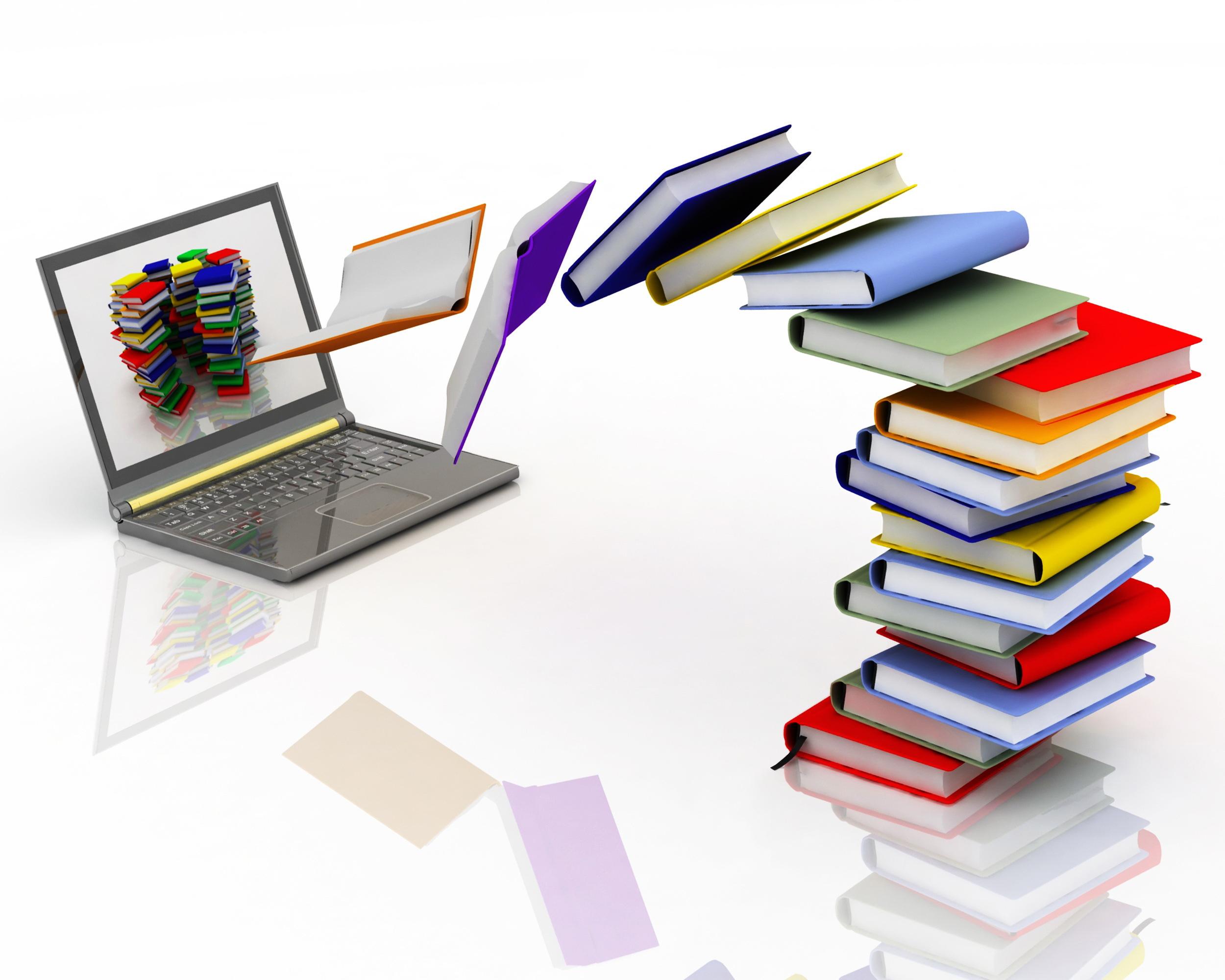 ebookslaptop2