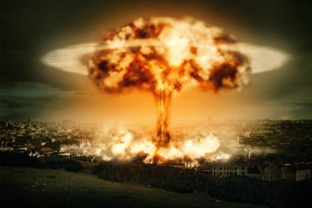 nuclear-3-e1389939845964